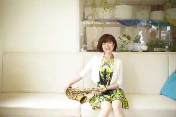 吉野ミユキの写真
